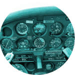 The Private Pilot Licence (PPL)
